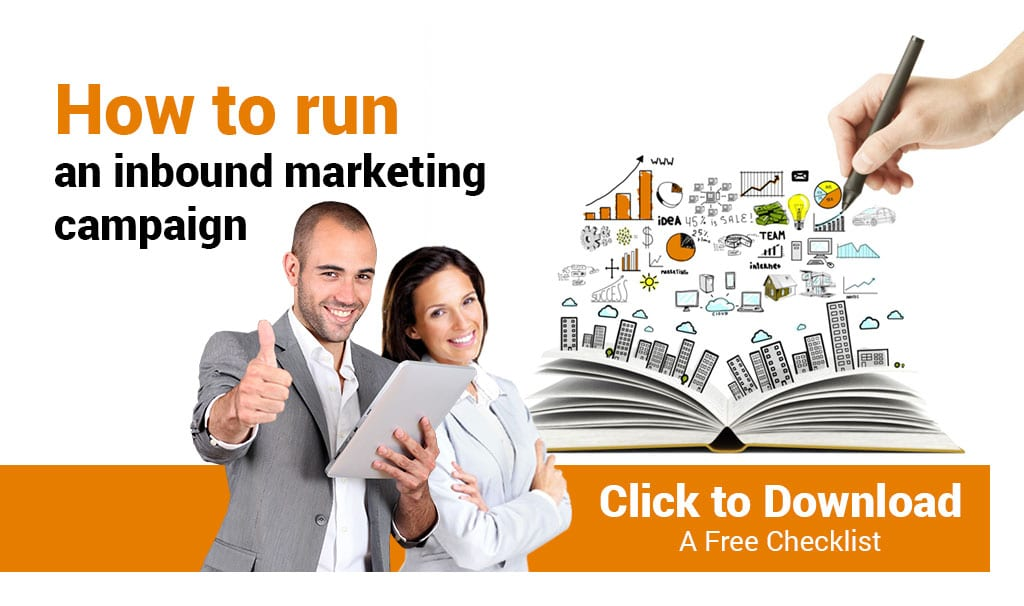 CTA How to run an inbound marketing campaign CTA