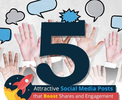 5-Attractive-Social-Media-Posts-that-Boost-Shares-and-Engagement-tn