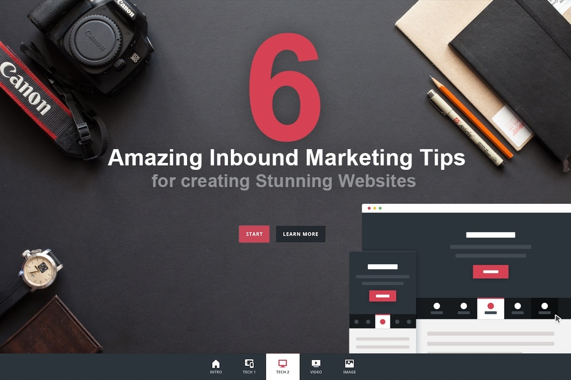 6-Amazing-Inbound-Marketing-Tips-for-Creating-Stunning-Websites.jpg
