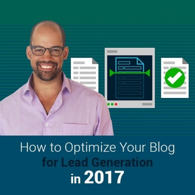 How-to-Optimize-Your-Blog-for-Lead-Generation-in-2017-tn