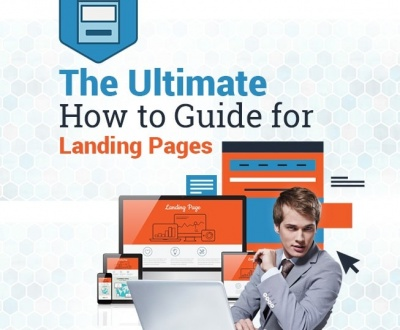 The-Ultimate-How-to-Guide-for-Landing-Pages-tn