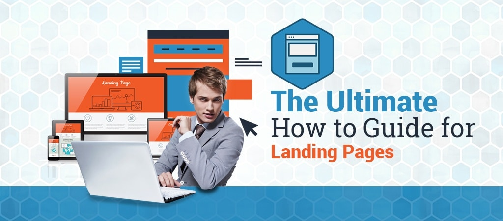 The-Ultimate-How-to-Guide-for-Landing-Pages.jpg