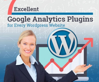 7_Excellent_Google_Analytics_Plugins_for_Every_Wordpress_Website_tn