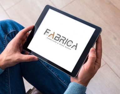 compiac-highlighted-project-logo-fabrica