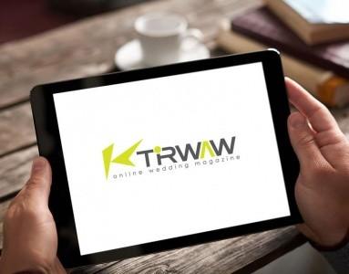 compiac-highlighted-project-logo-ktirwaw