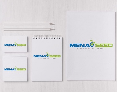 compiac-highlighted-project-logo-menaseed