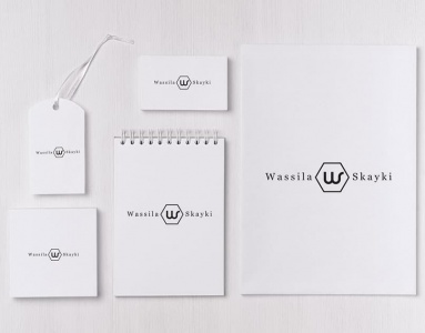 compiac-highlighted-project-logo-wassilaSkaiki